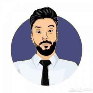 Mohamed Hejaj